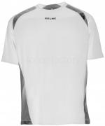 Camiseta de Fútbol KELME Millennium II 78422-6