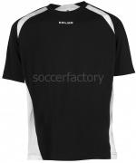 Camiseta de Fútbol KELME Millennium II 78422-138