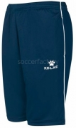 Pantalón de Fútbol KELME Aries 80943-107