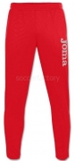 Pantalón de Fútbol JOMA Gladiator 8011.12.60