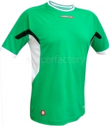Camiseta de Fútbol FUTSAL Aiguá 5138VEBL