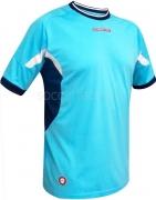 Camiseta de Fútbol FUTSAL Aiguá 5138CEMA