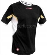 Camiseta de Fútbol FUTSAL Aiguá 5138NEBL