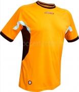 Camiseta de Fútbol FUTSAL Aiguá 5138NANE