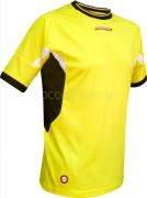 Camiseta de Fútbol FUTSAL Aiguá 5138AMNE