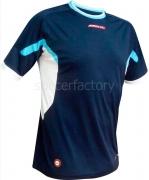 Camiseta de Fútbol FUTSAL Aiguá 5138MACE
