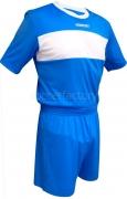 Equipación de Fútbol FUTSAL Gandaki 5139AZBL