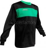 Sudadera de Fútbol FUTSAL Gandaki 5039NEVE