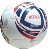 Balón Talla 4 de Fútbol FUTSAL Champion 2220BLMA