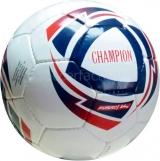 Balón Fútbol Sala de Fútbol FUTSAL Champion 54cm 2520BLMA