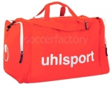 Bolsa de Fútbol UHLSPORT Basic line Sport Bag 1004225-03