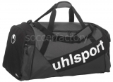 Bolsa de Fútbol UHLSPORT Progressiv Line Sports bag 1004235-01
