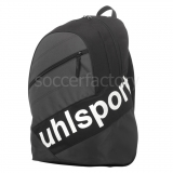 Mochila de Fútbol UHLSPORT Progressiv Line Backpack 1004239-01