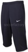 Pantalón de Fútbol NIKE 3/4 Libero 14 knit Pant 588459-451