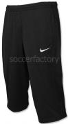 Pantalón de Fútbol NIKE 3/4 Libero 14 knit Pant 588459-010