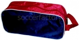 Bolsa calçado de Fútbol FUTSAL Zapatillero A147DMARO