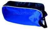 Bolsa calçado de Fútbol FUTSAL Zapatillero A147DMAAZ