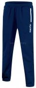 Pantalón de Fútbol MACRON Horus 82170-701