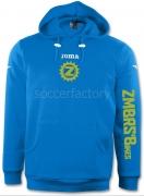 Zambrus de Fútbol JOMA Sudadera Capucha COMBI ZA6017.10.35