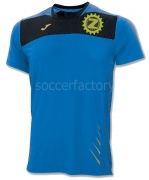 Zambrus de Fútbol JOMA Camiseta Elite IV MC ZA100029.701