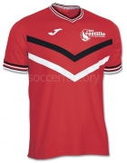Castillo de Fútbol JOMA Camiseta TERRA M/C CA100065.600