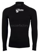 Castillo de Fútbol JOMA Camiseta Térmica BRAMA CA3477.55.101S