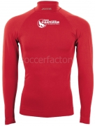 Castillo de Fútbol JOMA Camiseta Térmica BRAMA CA3477.55.103S