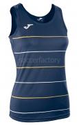 Camiseta de Fútbol JOMA Campus Woman 2101.33.2042