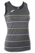 Camiseta de Fútbol JOMA Campus Woman 2101.33.2046