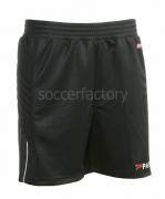Pantalón de Portero de Fútbol PATRICK Calpe201 Calpe201