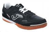 Zapatilla de Fútbol JOMA Top Flex 301 TOPW.301:PS