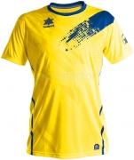 Camiseta de Fútbol LUANVI Play 07235-0027