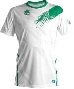 Camiseta de Fútbol LUANVI Play 07235-0351