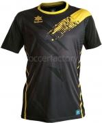 Camiseta de Fútbol LUANVI Play 07235-0043