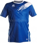 Camiseta de Fútbol LUANVI Play 07235-1502