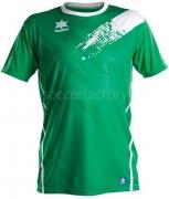 Camiseta de Fútbol LUANVI Play 07235-0050
