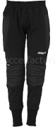 Pantalón de Portero de Fútbol UHLSPORT Kevlar 1005553-01