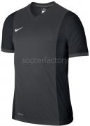Camiseta de Fútbol NIKE Park Derby 588413-060