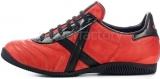 Zapatilla de Fútbol MUNICH Mundial Lux S 315231