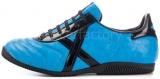 Zapatilla de Fútbol MUNICH Mundial Lux S 315230