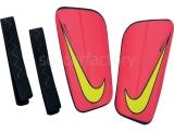 Espinillera de Fútbol NIKE Hard Shell Slip-In SP0285-607