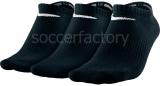 Calcetín de Fútbol NIKE Tobillero SX4705-001