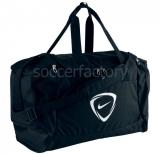 Bolsa de Fútbol NIKE Club Team Duffel BA4873-001