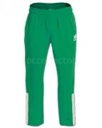 Pantalón de Fútbol LUANVI Quebec 07189-0055