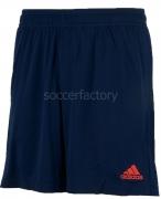 Pantalones Arbitro de Fútbol ADIDAS Ref14 Sho WB G77220