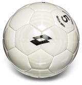 Balón Fútbol de Fútbol LOTTO Twister FB500 R3678