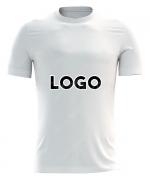 de Fútbol VARIOS Logo Pecho Todo Color LOG.CAMISA.TODOCOLOR