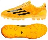 Bota de Fútbol ADIDAS F10 AG Messi Junior M21929