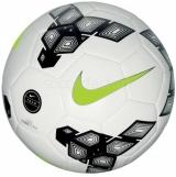 Balón Fútbol de Fútbol NIKE Strike Team SC2678-107
