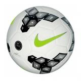 Balón Talla 3 de Fútbol NIKE Strike Team talla 3 SC2678-107-T3